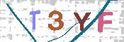 Kontrolní kód