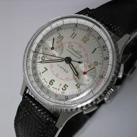Breitling Chronomat – elegantní a praktické hodinky se sportovním ... 599a744ecad