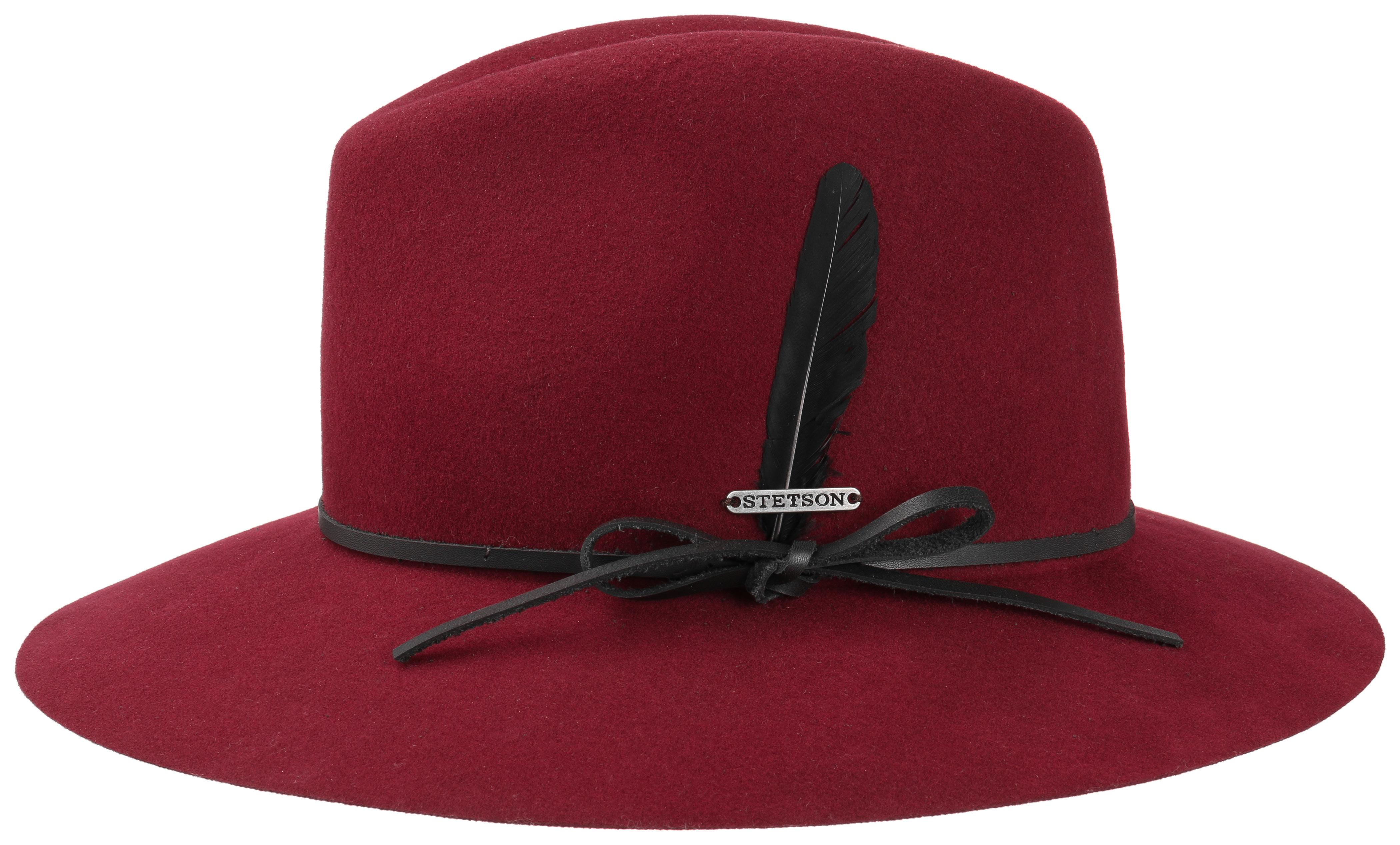 9f0174f7181 Dámský klobouk