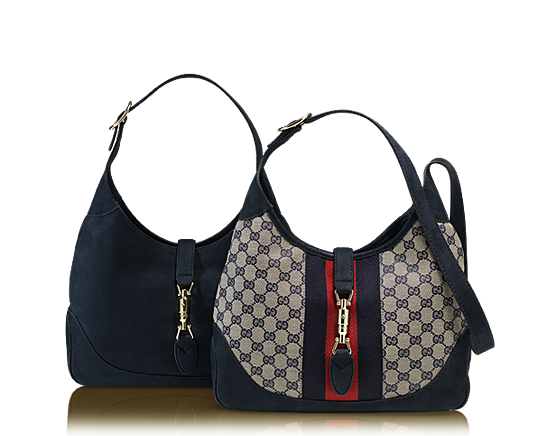 d3ceb97929 Kabelky Gucci Jackie