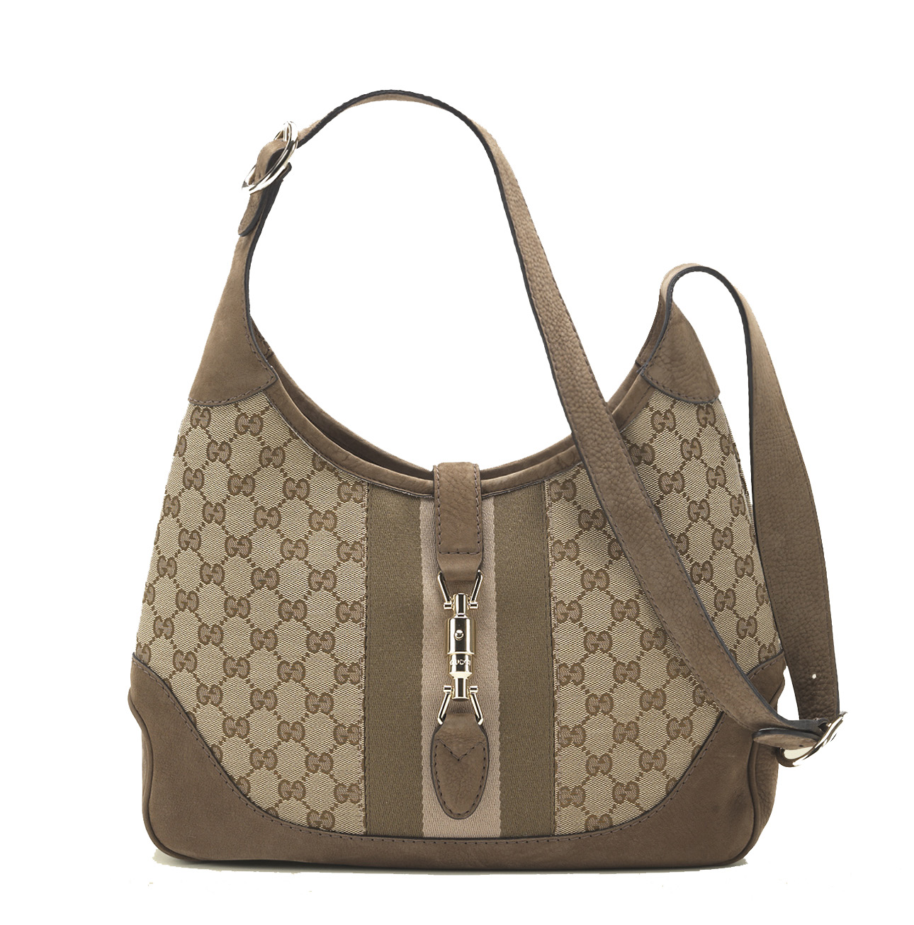 37075bccf2 Gucci Jackie