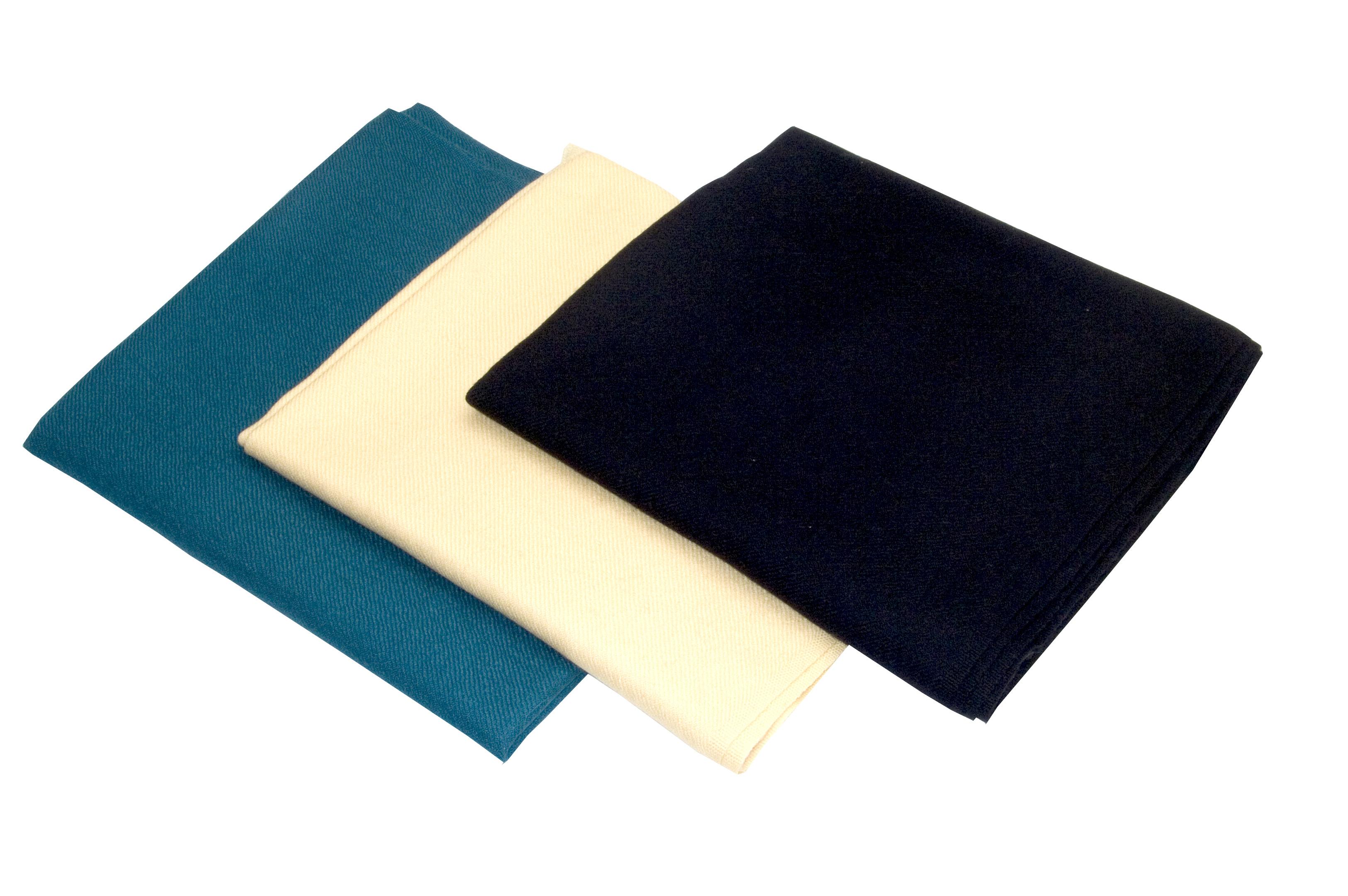 Kašmír – nebo přesněji kašmírová vlna – patří k těm nejluxusnějším  přírodním textilním materiálům c867e2509a