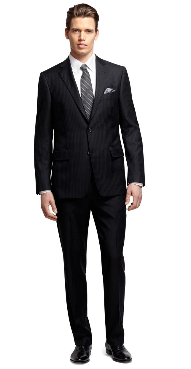 business formal dress code blogsekoracz