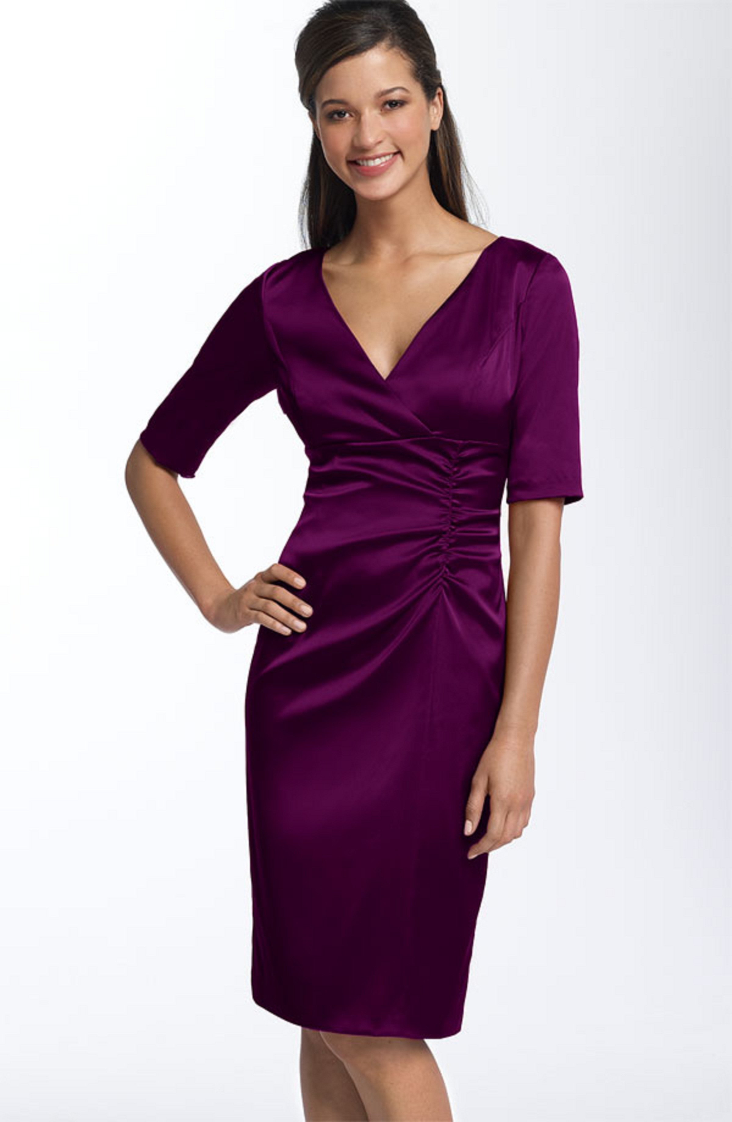 Corporate attire women Business suits for women Smart & Business Casual Work suits for women Formal & Business Attire Business professional dress Corporate Wear Business Outfits Business Fashion Classic Fashion Shabby Chic Fashion Outfit Work Dapper Clothing Formal Fashion Fashion Clothes Lace Dresses Formal Dresses Elegant Dresses Woman.