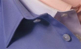 3b2a843f1f5 Klasické barvy pánských košilí