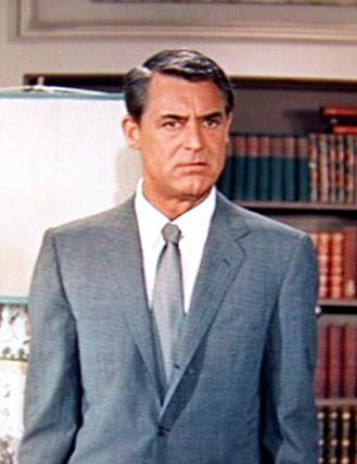 Barva kravaty  3037a0a3f0