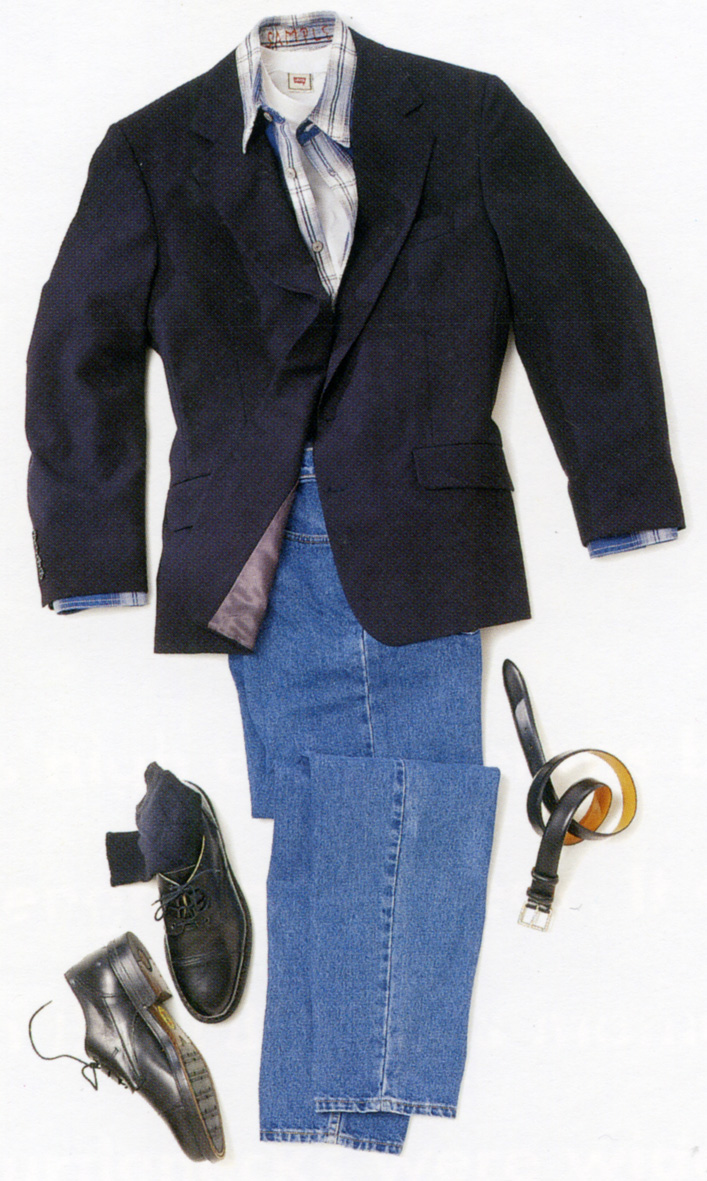 smart casual dress code. Black Bedroom Furniture Sets. Home Design Ideas