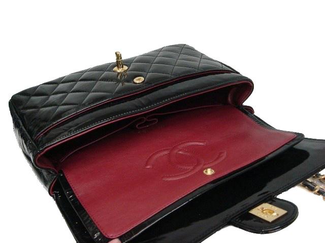 83b6c15cef Chanel 2.55