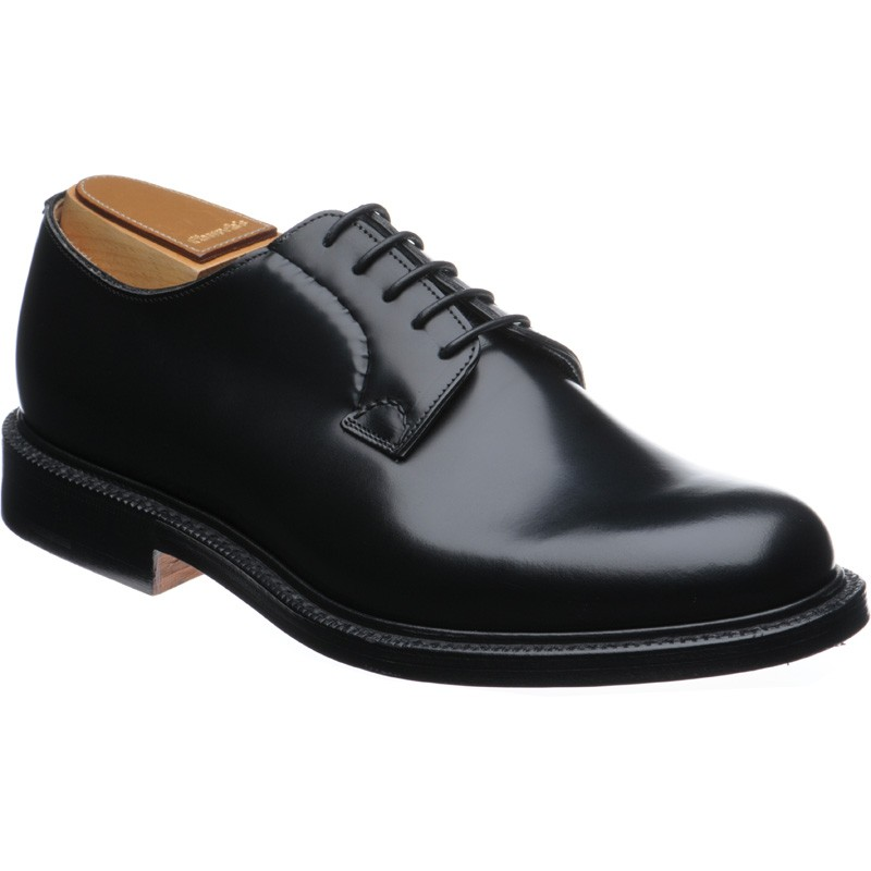 ab02573a8a Společenské boty
