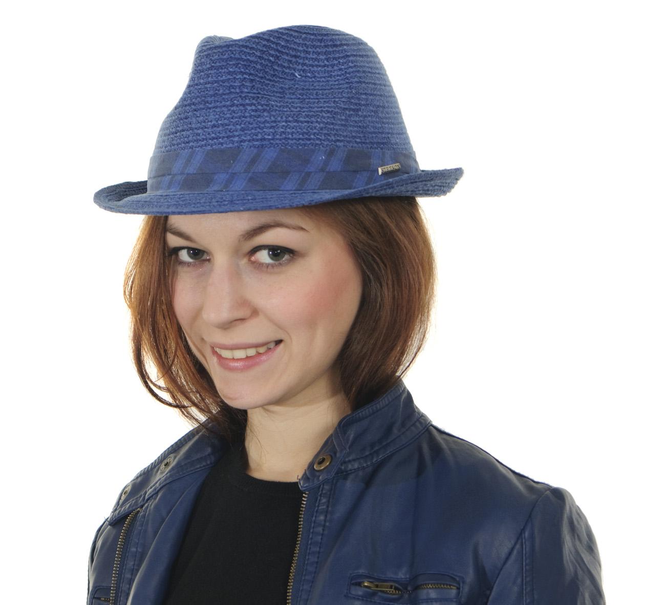 5e61c43f663 Letní klobouk