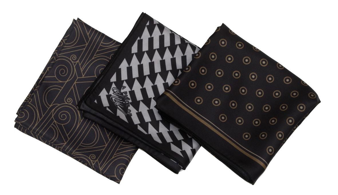SEKORA.cz jsme rozšířili nabídku luxusních hedvábných šátků francouzské  značky A Piece of Chic o modely ze zimní kolekce pro rok 2015. c17bd9167a