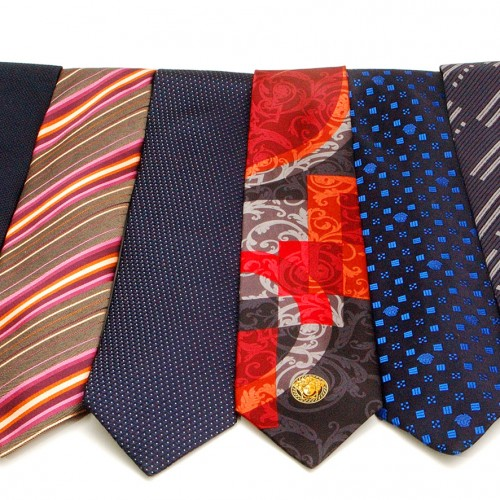Kravatové vzory  3055435de2