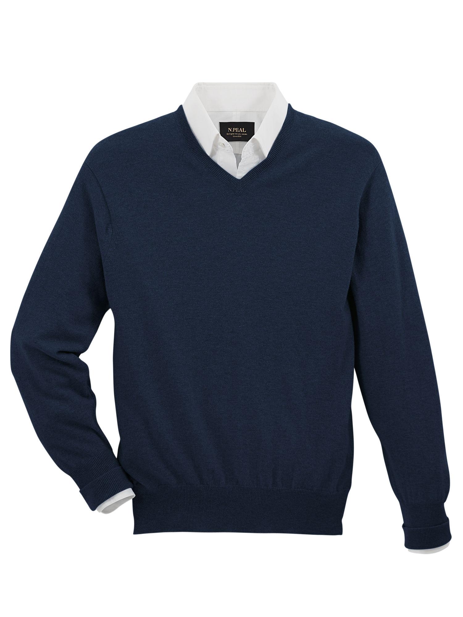 c03cfb8d8cd0 Pánský svetr