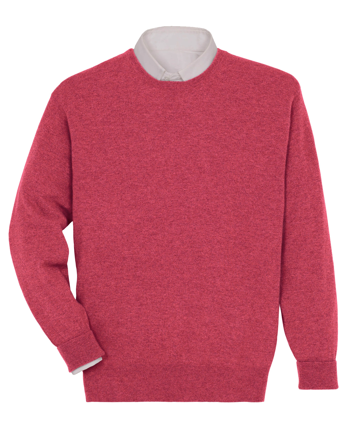 Pánský svetr  d4fb77bbf4
