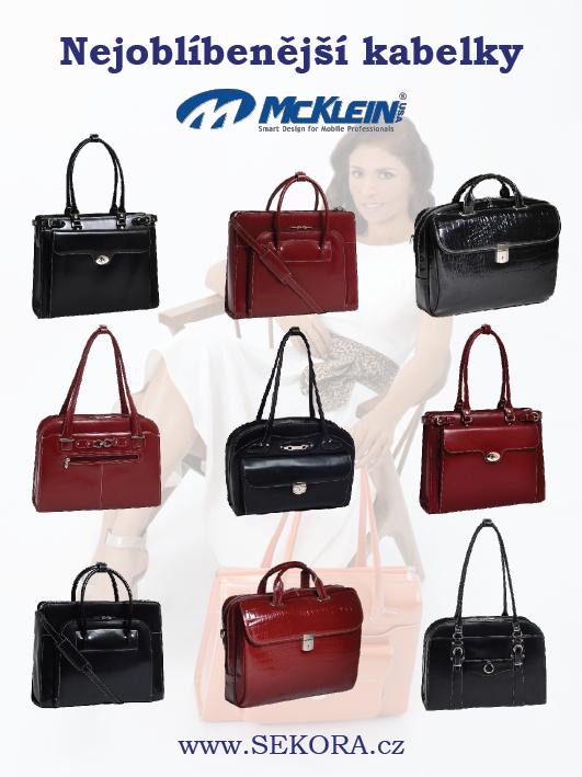 Nejoblíbenější business kabelky  04042885ad