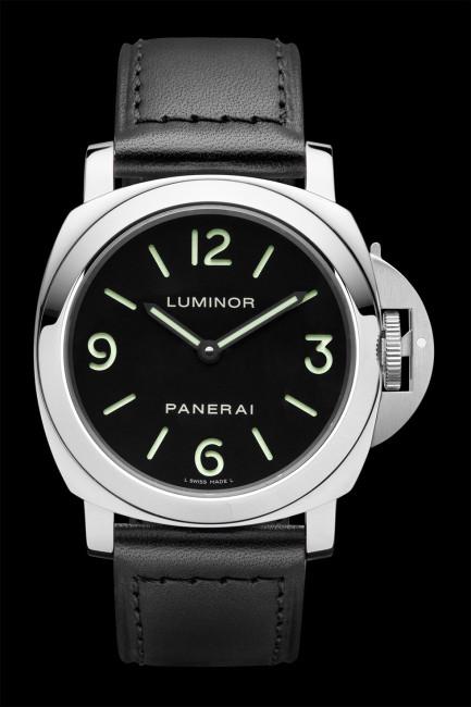 Pánské hodinky  197d730dd97