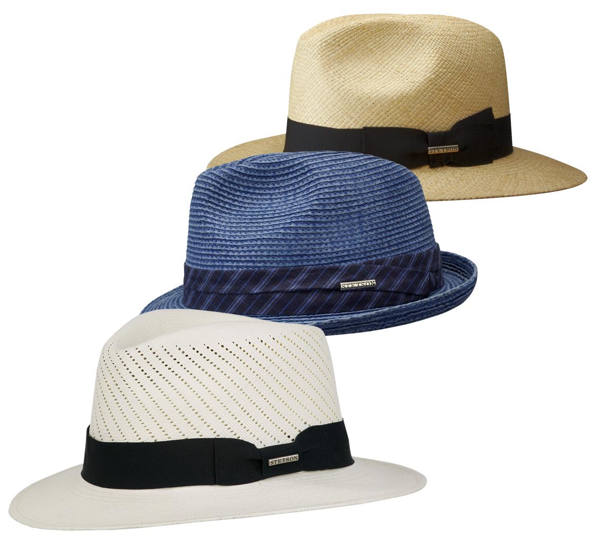 8beb5ee6d Lení slaměný klobouk, tzv. panama, je mimořádným doplňkem´do slunného  počasí (více se o panama kloboucích dozvíte na našem blogu).