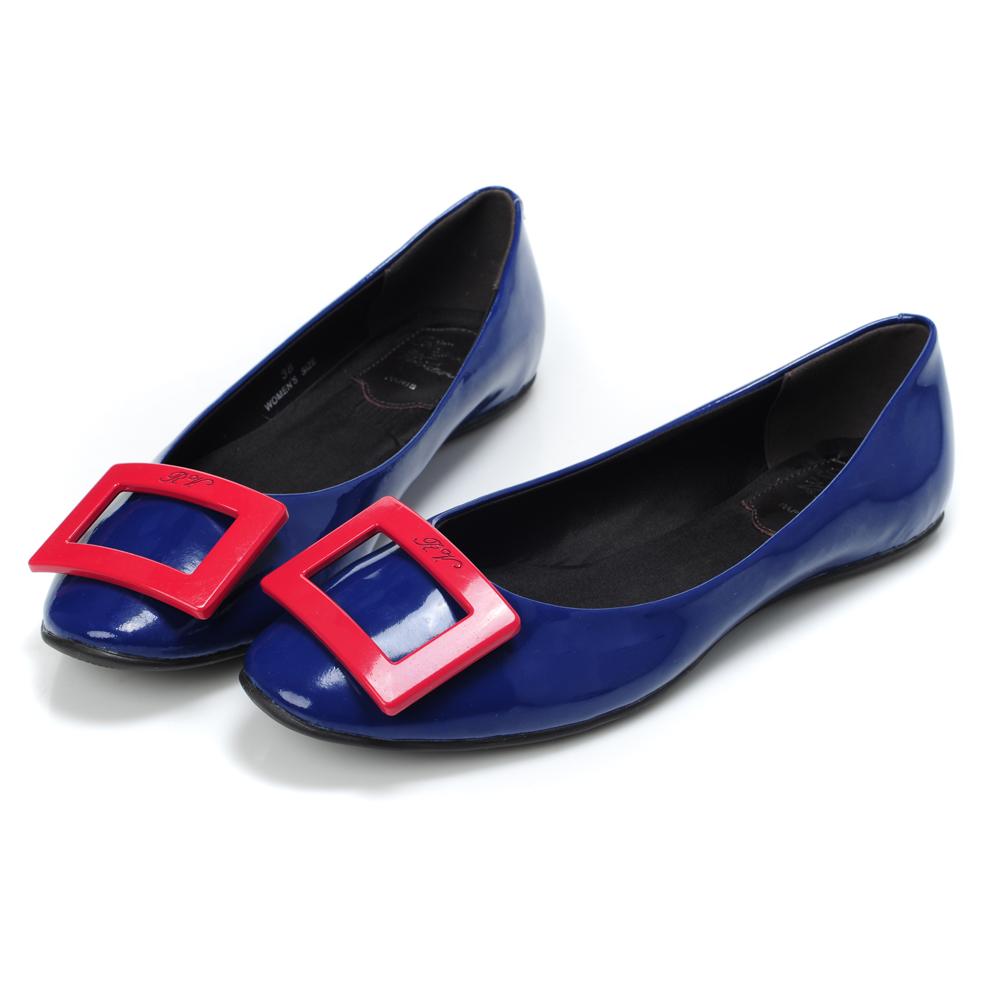 2b78c6979f5 Dámské společenské boty – základní typy