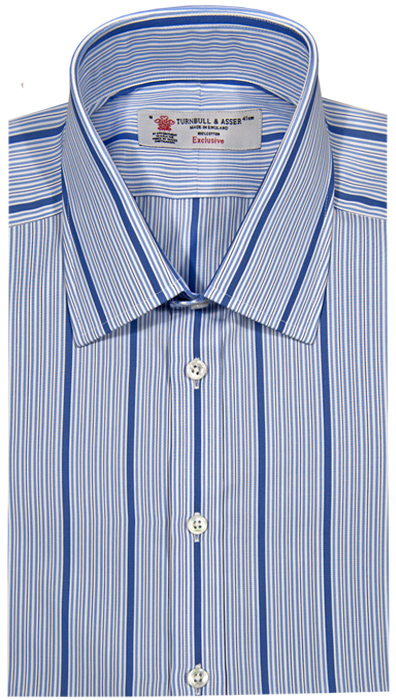 Vzory košile  cd6e0c8f80