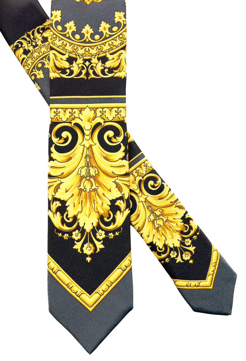 Vzory kravatové  d1a231b42e