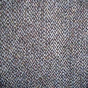 Barleycorn Tweed