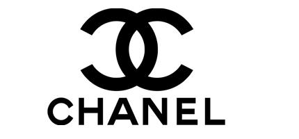 Francouzský módní dům Chanel lze považovat za ztělesnění a zosobnění  francouzské haute couture. Patří k nejstarším dodnes provozovaným módním  domům a v plné ... ad3f3e0855b