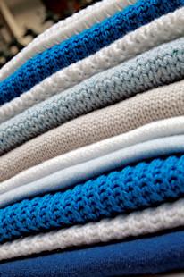 Dnes je možné koupit v Evropě kašmírový svetr v přepočtu za 2.000 4126756051